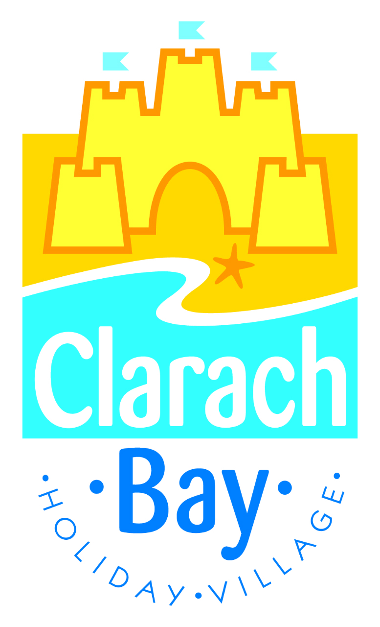 Clarach Bay Holiday Village